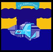 WNY R-AHEC Logo